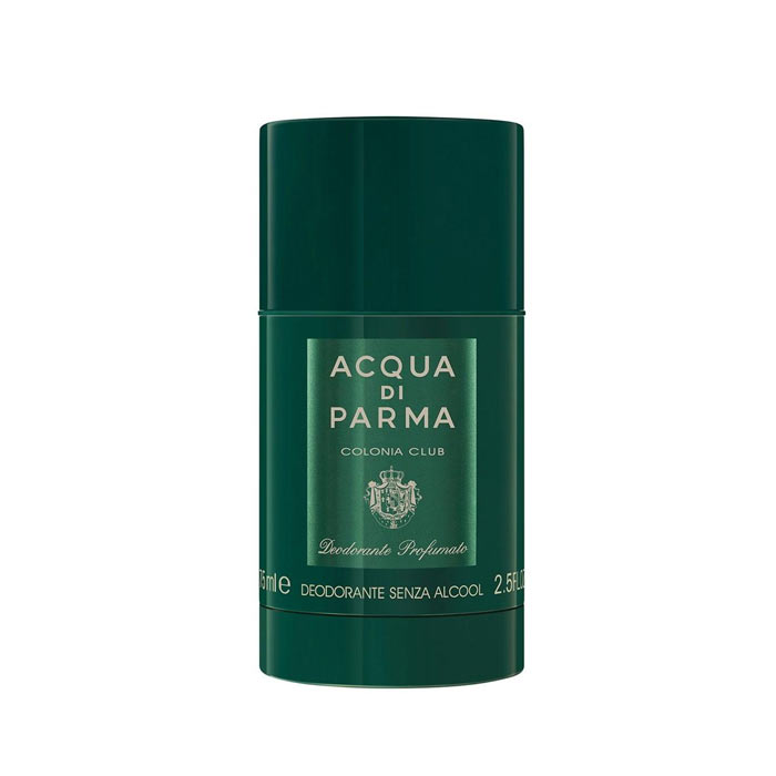 Acqua di Parma Colonia Club Deo Stick 75ml