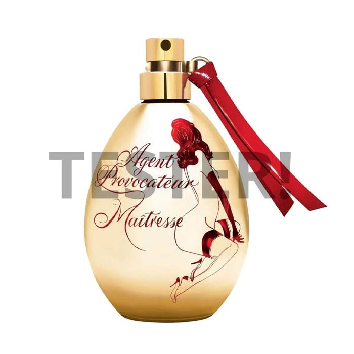 Swish Agent Provocateur Maitresse Edp 50ml TESTER