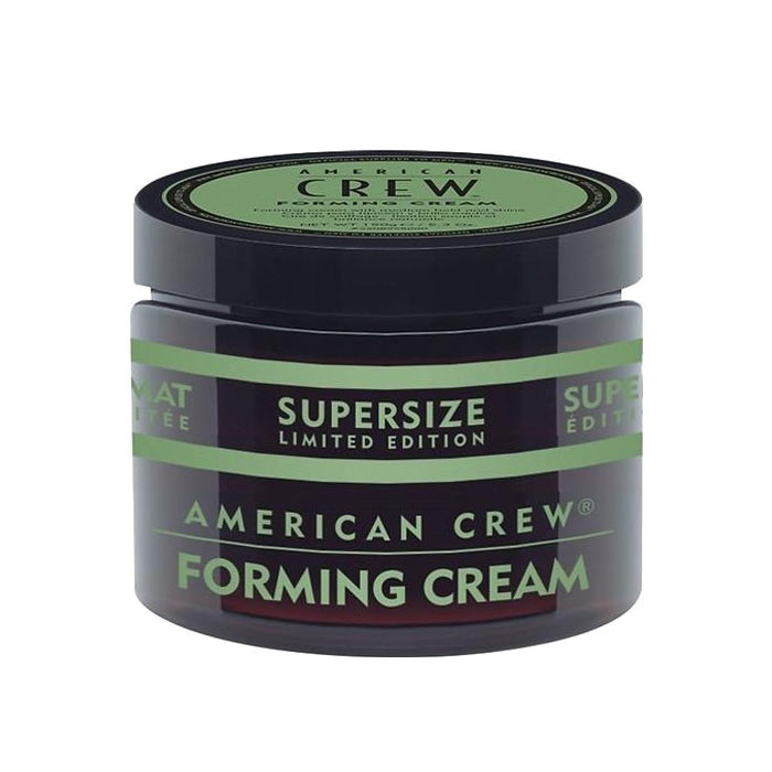 American Crew Forming Cream Supersize 150g - Limited Edition