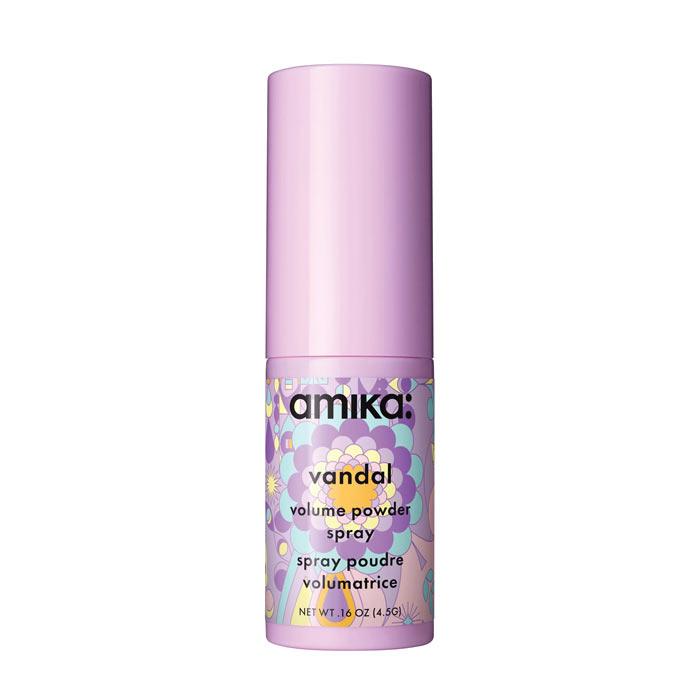 Amika Vandal Volume Powder Spray 4.5g