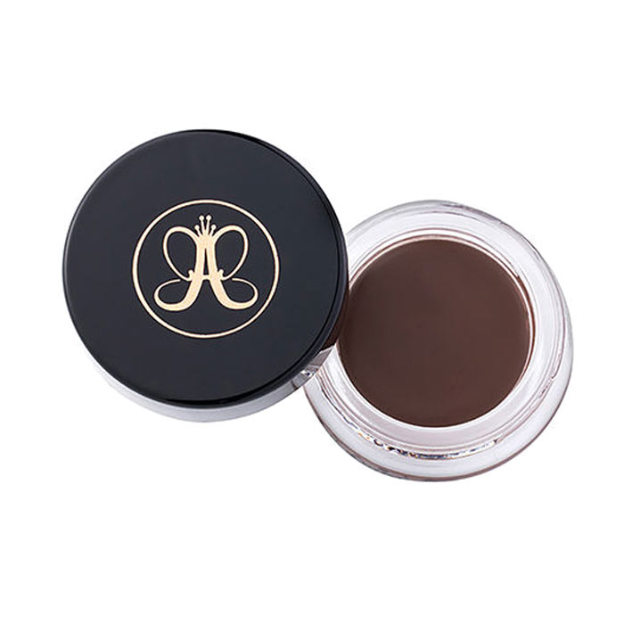 Anastasia Beverly Hills Dipbrow Pomade - Chocolate