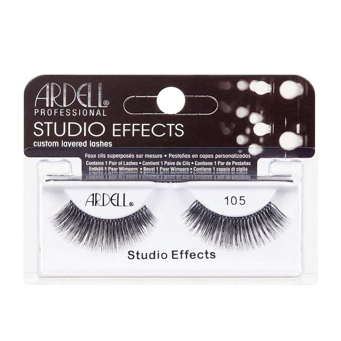 Swish Ardell Studio Effects 230