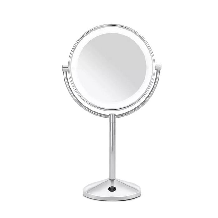 Babyliss Lighted Makeup Mirror - 9436E