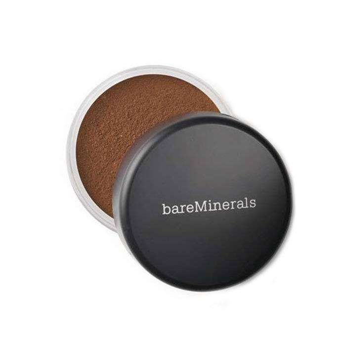 Bare Minerals All Over Face Colour Faux Tan 1,5g