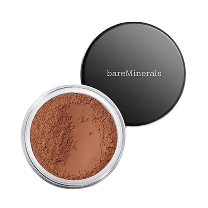 Bare Minerals All Over Face Colour Warmth 1,5g