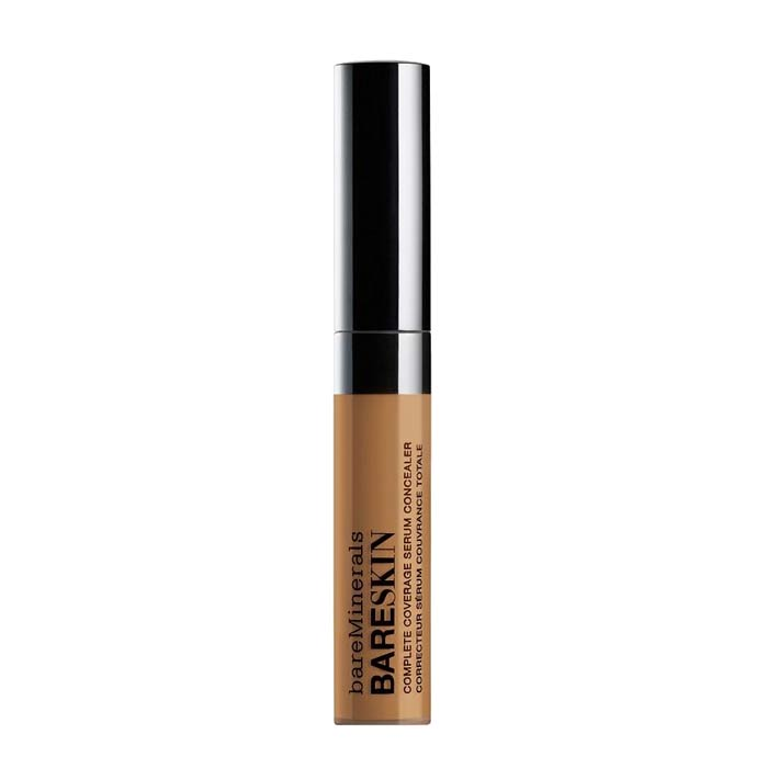 Bare Minerals Bareskin Complete Coverage Serum Concealer Dark Deep