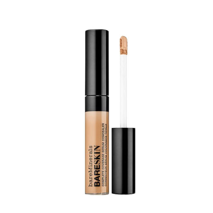 Bare Minerals Bareskin Complete Coverage Serum Concealer Medium