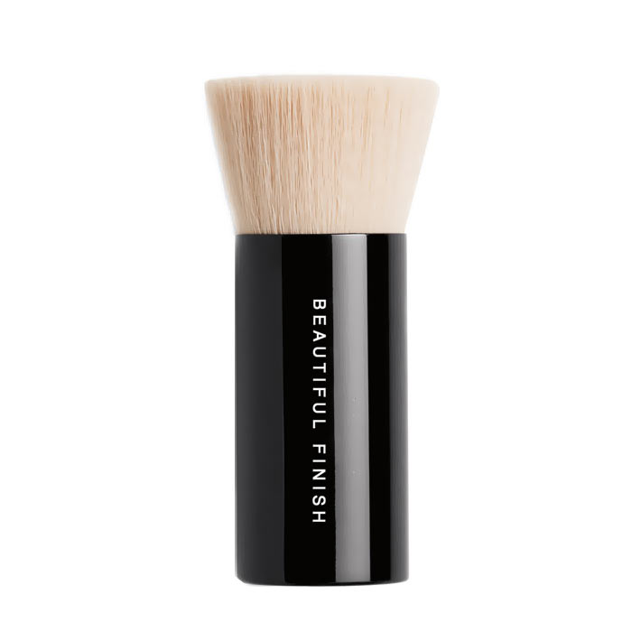 Bare Minerals Beautiful Finish Brush