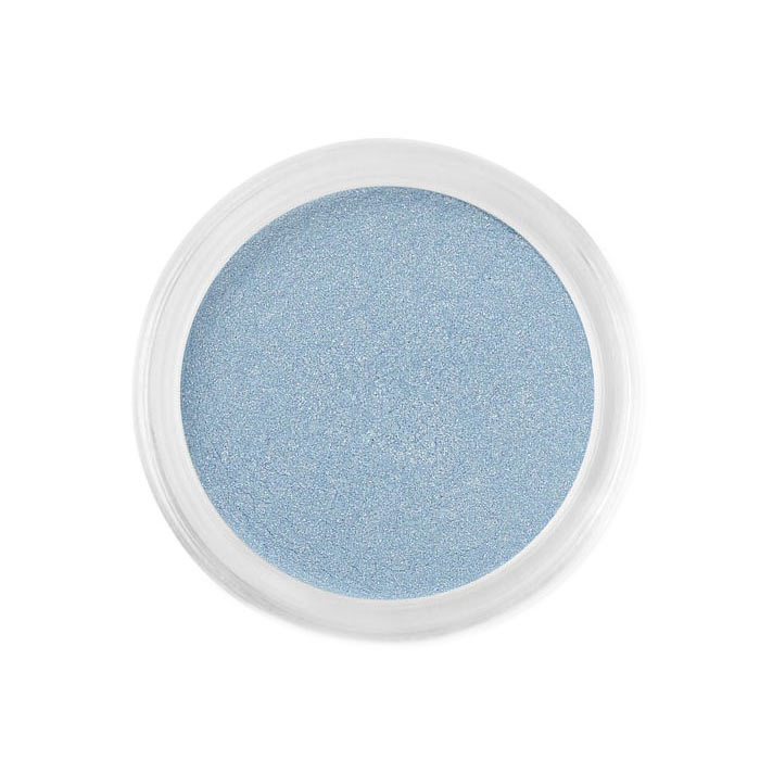Bare Minerals Eyeshadow Blue Moon