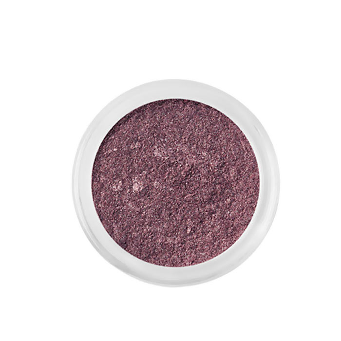 Bare Minerals Eyeshadow Devotion