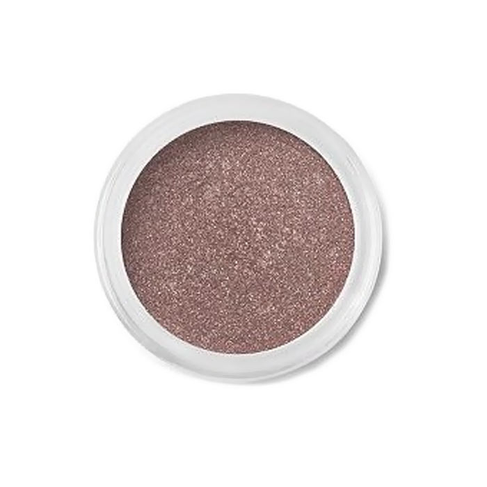 Bare Minerals Eyeshadow Heart
