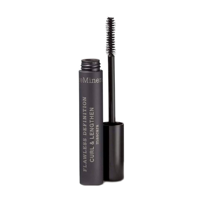 Bare Minerals Flawless Definition Curl & Lengthen Mascara
