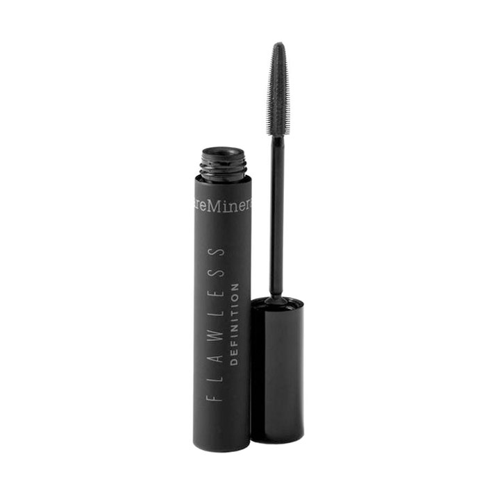 Bare Minerals Flawless Definition Mascara Black 10ml