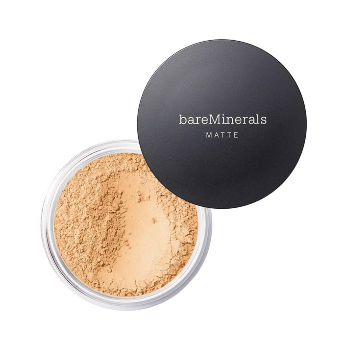 Bare Minerals Foundation Matte Light 6g