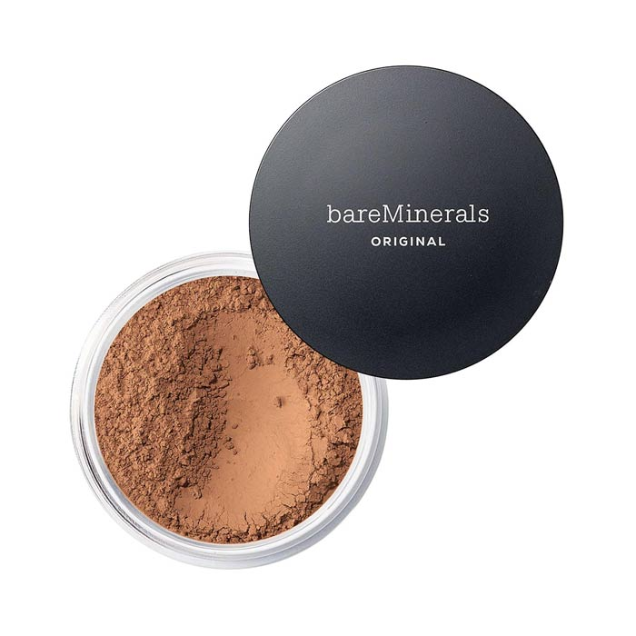 Swish Bare Minerals Foundation Golden Fair 8g