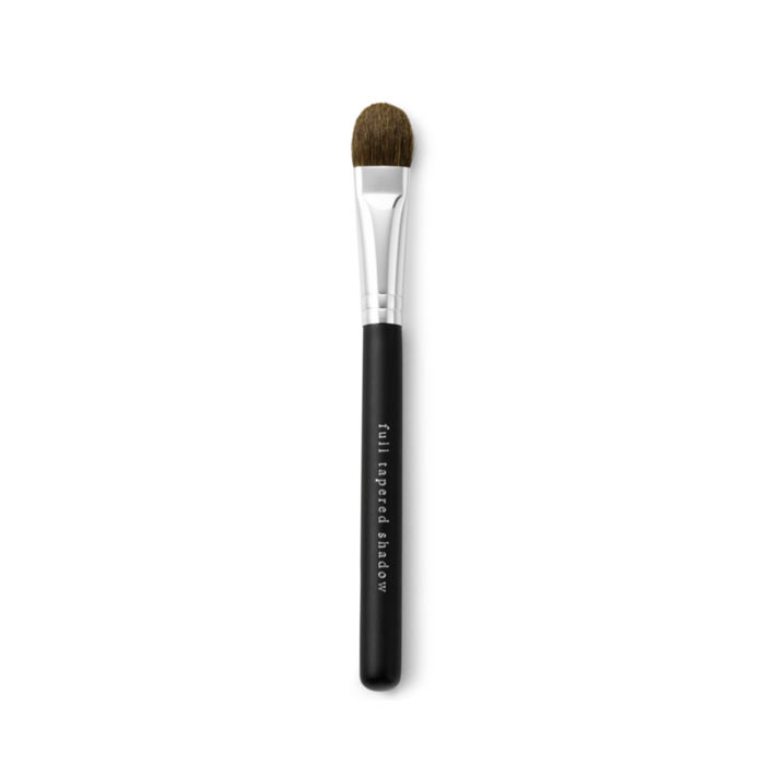 Bare Minerals Full Tapered Eyeshadow Brush