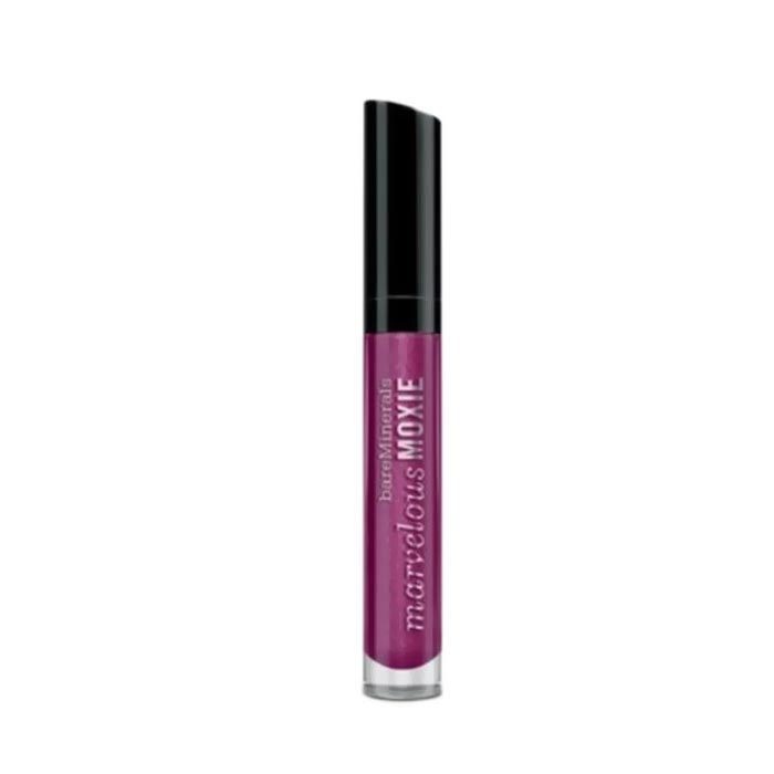 Bare Minerals Marvelous Moxie Lipgloss Dare Devil 4,5ml