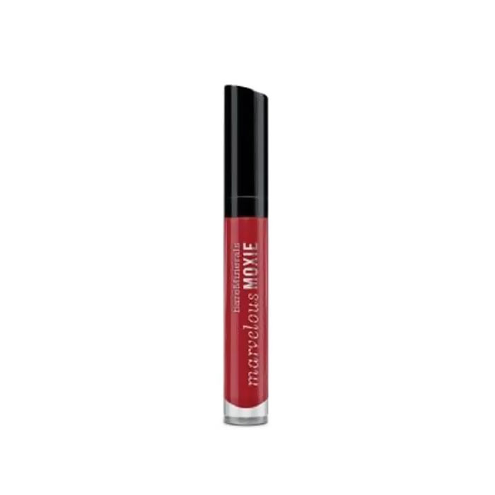 Bare Minerals Marvelous Moxie Lipgloss Game Changer 4,5ml