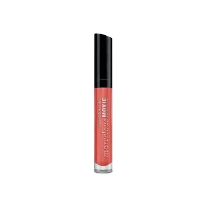 Bare Minerals Marvelous Moxie Lipgloss Party Starter 4,5ml