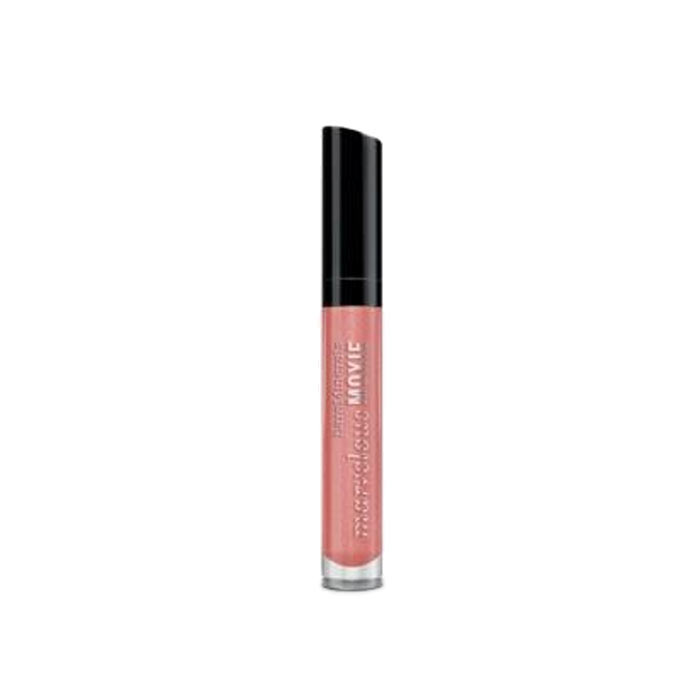 Bare Minerals Marvelous Moxie Lipgloss Show Off 4,5ml