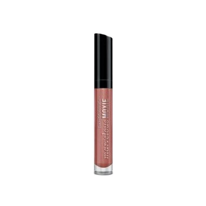 Bare Minerals Marvelous Moxie Lipgloss Sparkplug 4,5ml