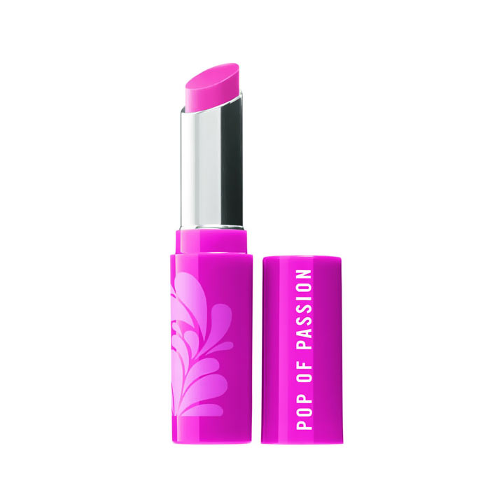 Bare Minerals Pop Of Passion Lip Oil Balm Candy Pop