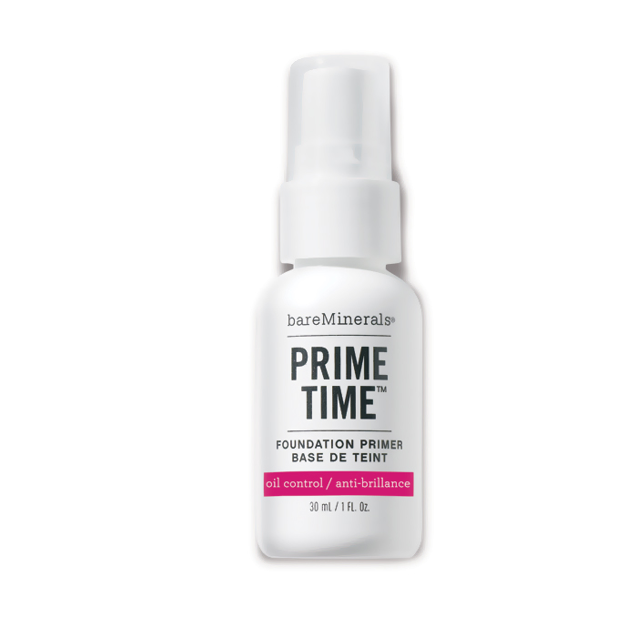 Bare Minerals Prime Time Foundation Primer Neutralizing 30ml