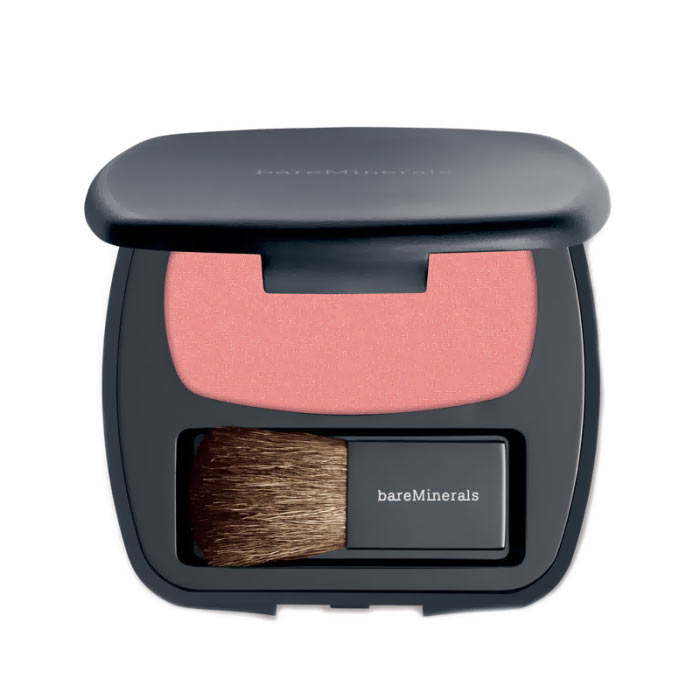 Bare Minerals READY Blush The One