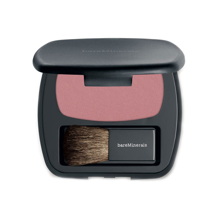 Bare Minerals READY Blush The Secrets Out