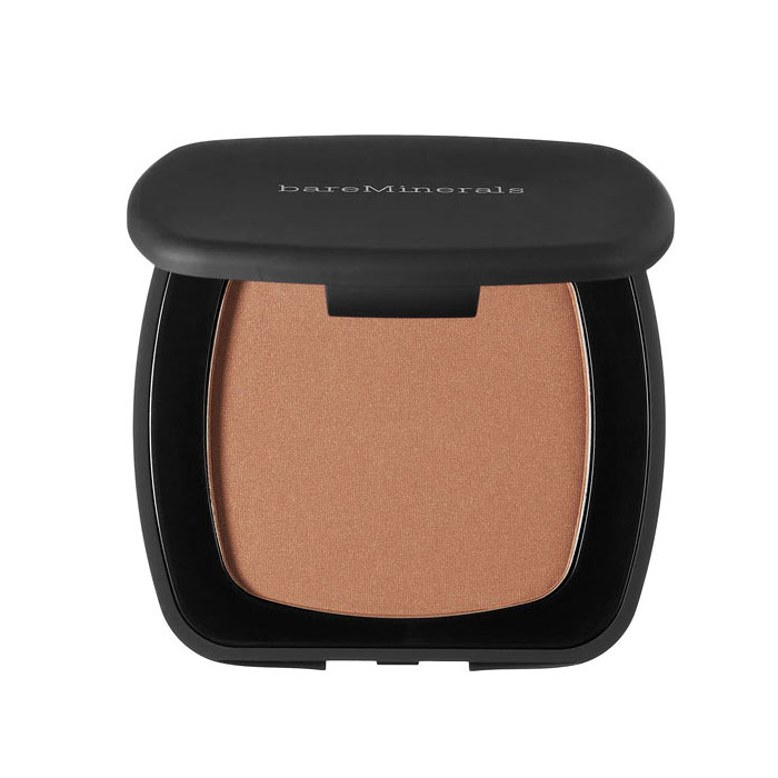Bare Minerals READY Bronzer The Skinny Dip 10g