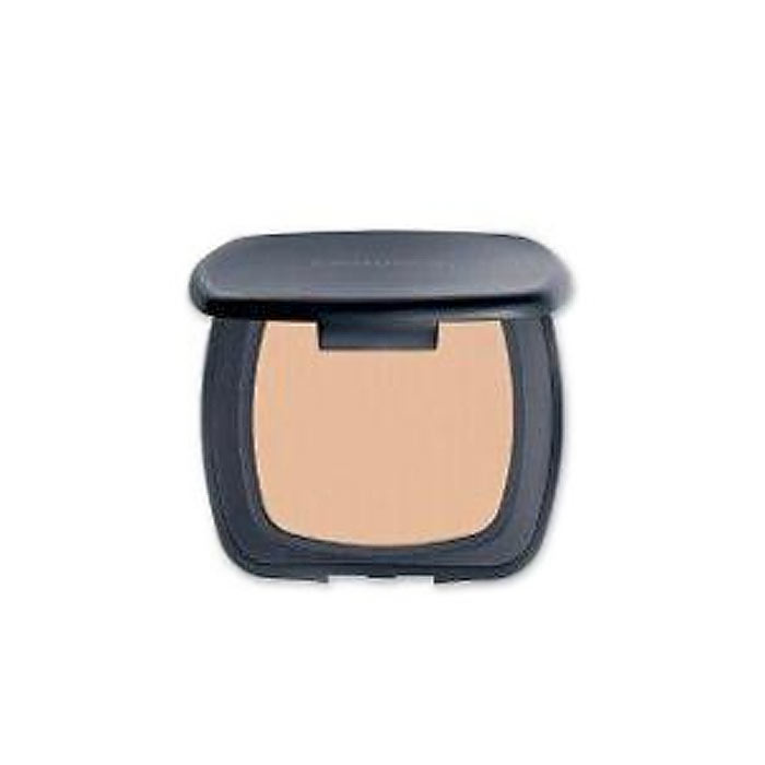 Bare Minerals READY Foundation Fairly Medium 14g (R150)