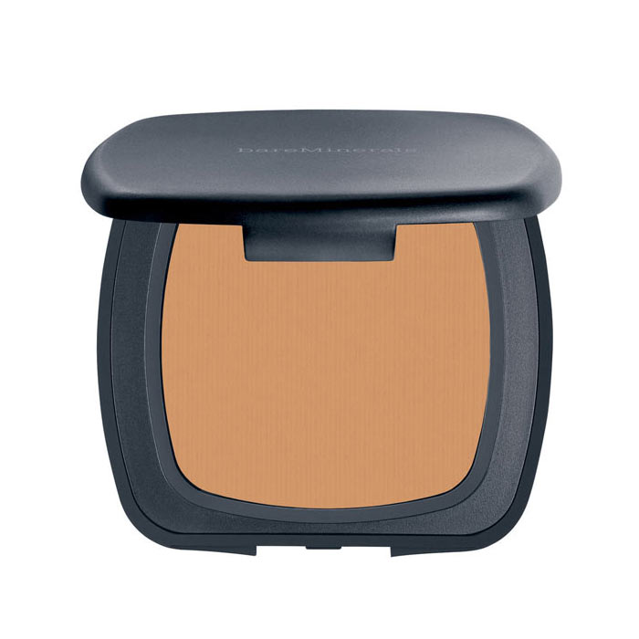Bare Minerals READY Foundation Golden Tan SPF20 14g (R330)