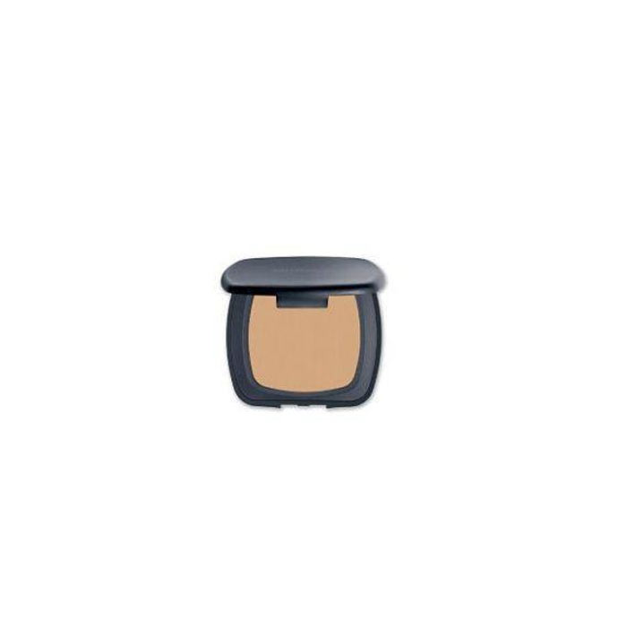 Bare Minerals READY Foundation Medium Beige SPF20 14g (R250)