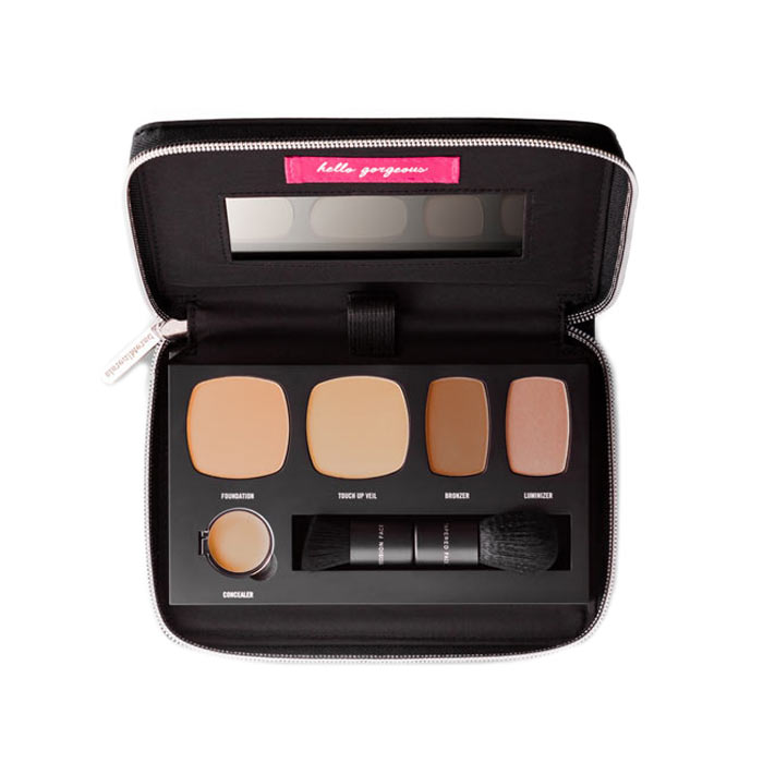 Bare Minerals READY To Go Complexion Perfection Palette R170
