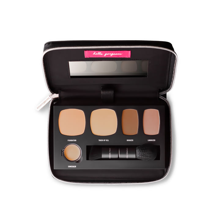 Bare Minerals READY To Go Complexion Perfection Palette R230