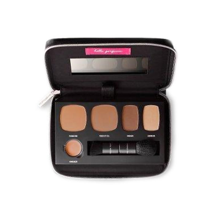 Bare Minerals READY To Go Complexion Perfection Palette R310