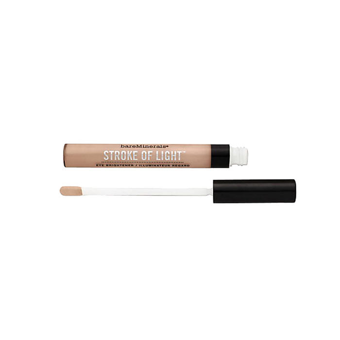 Bare Minerals Stroke of Light Eye Brightener Luminous 1