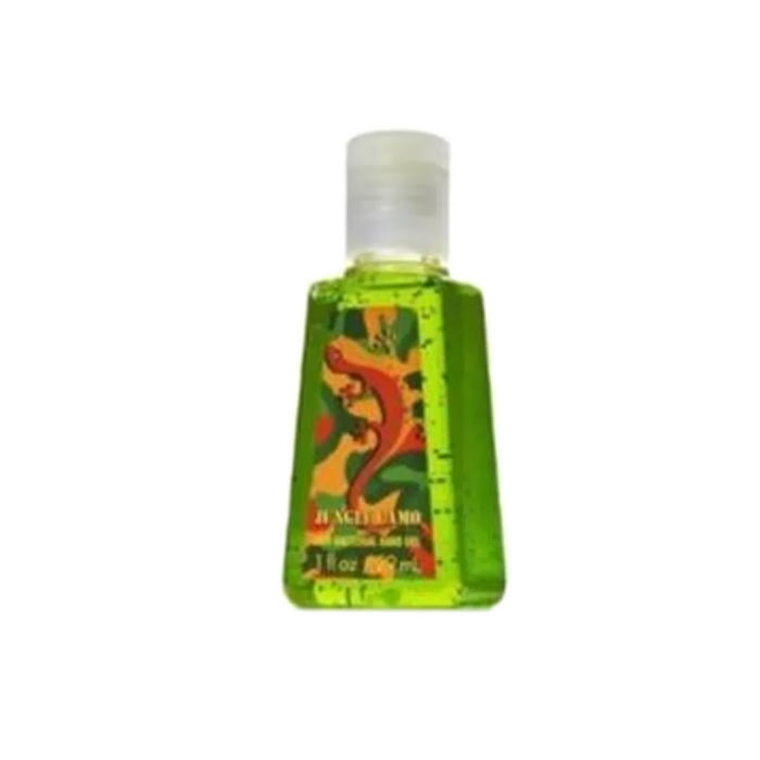 Bath & Body Works PocketBac Jungle Camo 29ml
