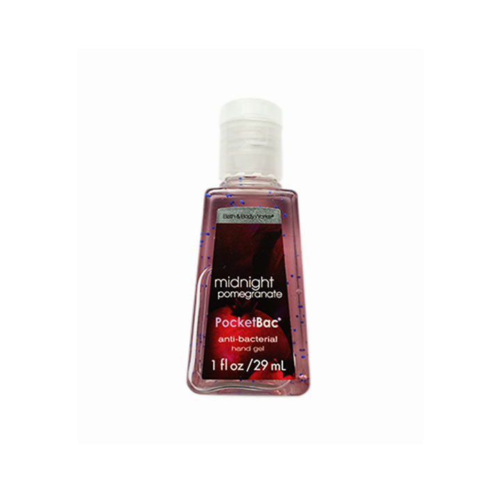 Bath & Body Works PocketBac Midnight Pomegranade 29ml