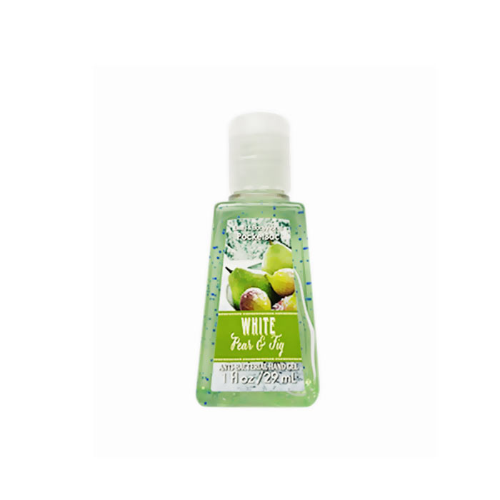 Bath & Body Works PocketBac White Pear & Fig 29ml