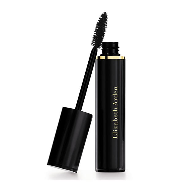 Beautiful Color Mascara Maximum Volume 10.25ml Black