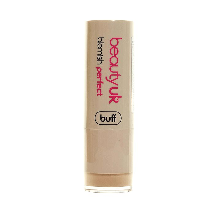 Beauty UK Concealer No.2 - Buff