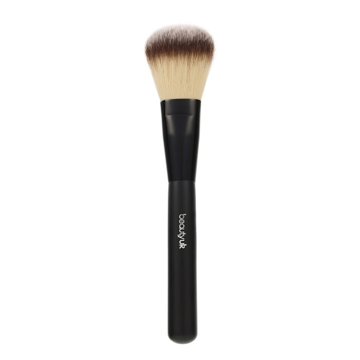 Beauty UK No. 02 Large Blush Brush