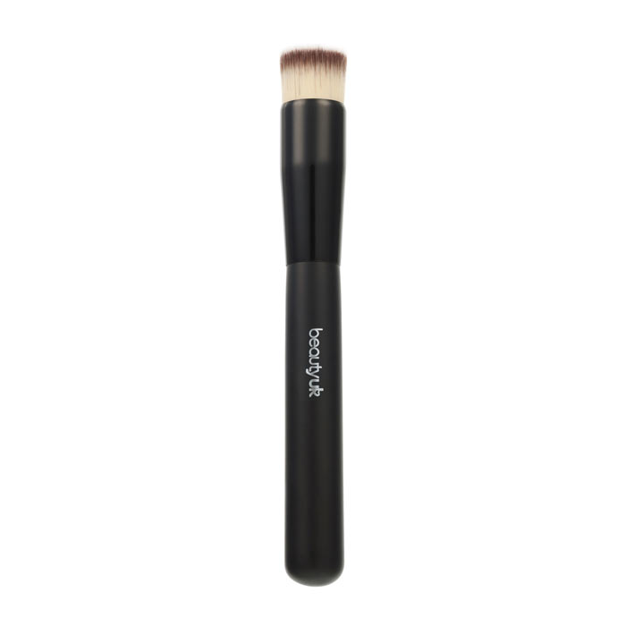 Beauty UK No. 03 Flat Top Brush