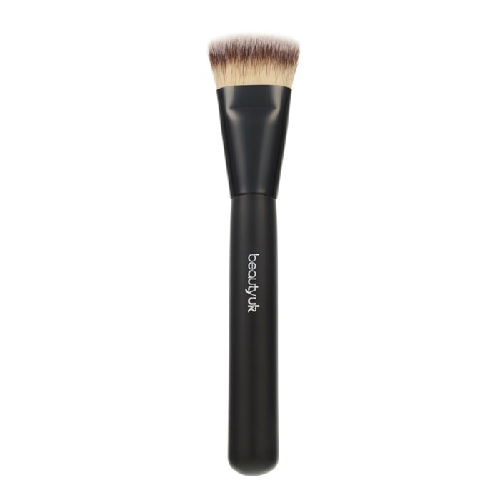 Beauty UK No. 05 Contour Powder Brush