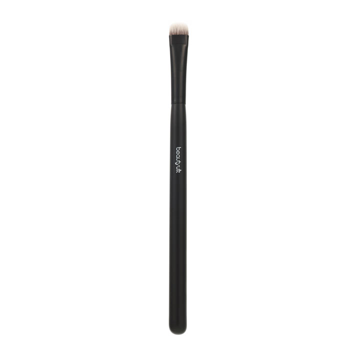 Beauty UK No. 10 Short Shading Brush