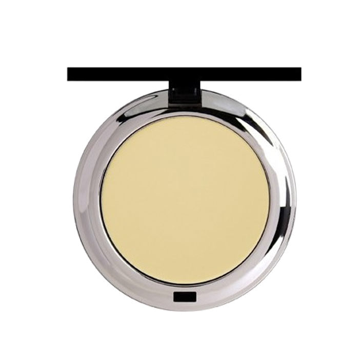 Bellapierre Compact Foundation - 01 Ultra 10g