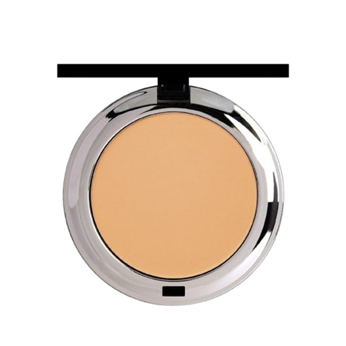 Bellapierre Compact Foundation - 03 Latte 10g