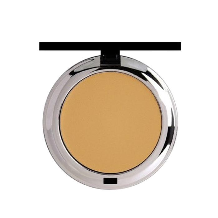 Bellapierre Compact Foundation - 05 Nutmeg 10g
