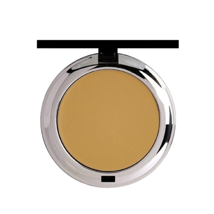 Bellapierre Compact Foundation - 06 Maple 10g